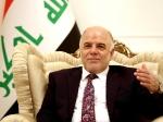 США только делают вид, что борются сИГИЛ— Премьер Ирака