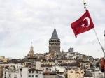 Десятки турецких военных задержаны засвязь сГюленом