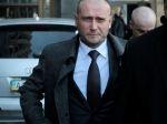 Ярош назначен надолжность советника главкома ВСУ— Рокировка по-украински