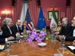 Определены основные пункты соглашения поядерной программе Ирана