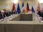 Госдеп раскрыл основные договоренности между «шестеркой» иИраном