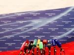 ВГосдуме корректируют штрафы для СМИ запропаганду насилия