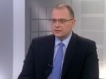 Заместителю гендиректора ТАСС запретили въезд наУкраину