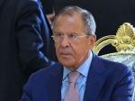 Россия поможет Ираку морально иматериально— Сергей Лавров