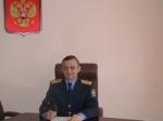 Путин уволил главу управления МЧС поМоскве