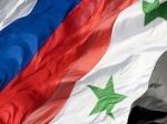 Представители правительства иоппозиции Сирии встретятся вМоскве всреду— посол