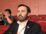 Комитет Госдумы порегламенту согласился снять неприкосновенность сдепутата Ильи Пономарёва