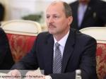 Путин назначил глав Службы контрразведки ФСБ иГлавного управления спецпрограмм президента