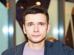 Яшин подал вСК заявление наиздателя «Известий»