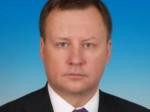 Завистники шьют дело Денису Вороненкову: подозрения депутата