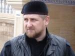 Рамзан Кадыров призвал россиян поддержать Владимира Путина вопросе Time