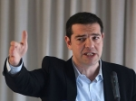 РФготова рассмотреть вопрос скидки нагаз иновых кредитов для Греции