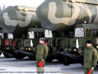 ВДушанбе состоится заседание координационного комитета повопросам ПВО стран СНГ