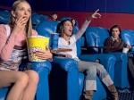 Госдума предложила запретить прокат американских фильмов