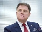 Песков: власти намерены увеличить долю малого бизнеса вэкономике