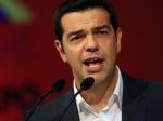 ВЕС заинтересовались перспективой финпомощи Греции отРоссии