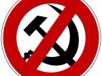 К9мая Украина навсегда оборвет «коммунистический шлейф»— Минюст