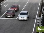 Водительские права вернут за«примерное поведение»