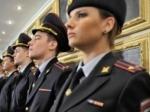 МВД хочет запретить начальникам полиции иметь счета заграницей