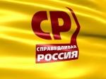 «Справедливая Россия» предложила амнистию для ветеранов войн