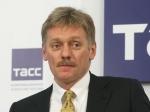 Песков опроверг существование «черного списка» СМИ