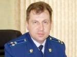 Вотставку уходит прокурор Екатеринбурга
