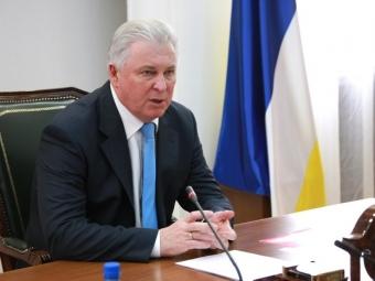 Решения Госсовета дадут новый импульс малому бизнесу— Вадим Жерздев