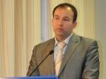 В «ЛНР» планируют провести местные выборы наоккупированном Донбассе 2ноября