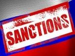 Улюкаев: Россия может ослабить эмбарго против Греции