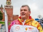 РосприроднадзорРФ может возглавить экс-премьер Чувашии Сергей Гапликов