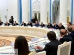 ВЛДПР предлагают приравнять трудовые коллективы кполитическим организациям