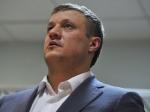 Юрий Пономарев: «Если виноват Сандаков, виноват иТарасов»