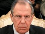 Лавров приветствовал перемену тона Запада в отношении Асада