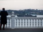 Севастопольские депутаты предлагают изменить устав города, чтобы горожане могли выбирать губернатора
