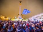 В украинских учебниках истории появилась глава про Майдан и войну в Донбассе