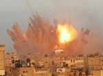 """Канадские ВВС нанесли первые авиаудары по позициям боевиков """"ИГ"""" в Сирии"""