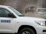 В ОБСЕ призвали к созданию рабочих групп по ряду аспектов минских договоренностей