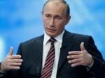 Песков подтвердил дату прямой линии с президентом