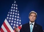 США не допустят вмешательства Ирана в конфликт в Йемене — Керри