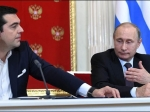 Россия заинтересована в выполнении минских договоренностей — Путин