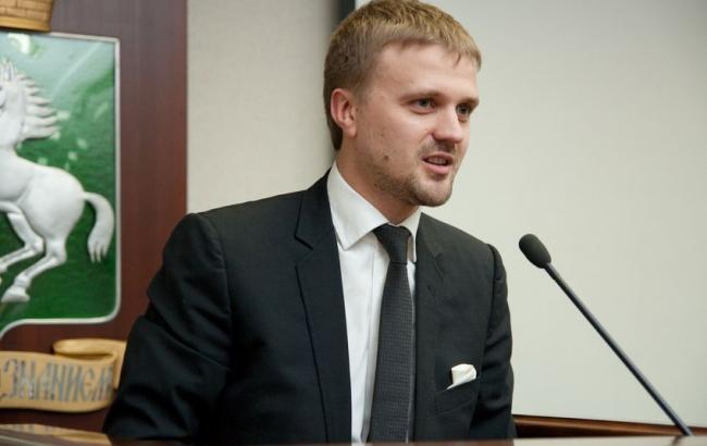 Депутат просит проверить украинскую армию на экстремизм
