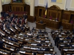 Пропаганду коммунизма и нацизма в Украине официально запретили
