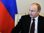 Россия не может не учитывать возникающие угрозы — Путин