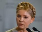 Всвязи сисчезновением материалов по«делам Тимошенко» проводится служебное расследование— генпрокурор