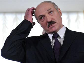 В Белоруссии освободят политзаключенных