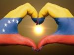 Мадуро надеется навосстановление отношений между Венесуэлой иСША