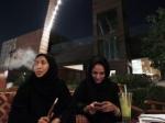 ВСаудовской Аравии муж вправе съесть любой фрагмент отсобственной жены