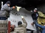 Исчезновение Boeing 777 несвязано сгрузом наборту— Минтранс Малайзии