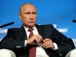 Жители Татарстана могут задать вопрос Владимиру Путину