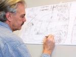 Shell разработает городской компакткар